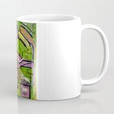 Lust Mug
