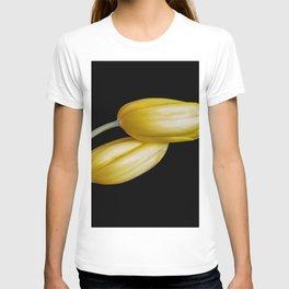 Pair of Tulips-H T-shirt