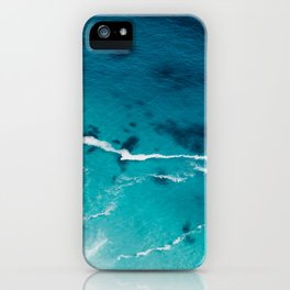 Cape Point, South Africa #society6 #decor #buyart iPhone Case