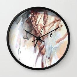 0 9 5 Wall Clock