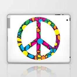 Ban da Bomb Laptop & iPad Skin