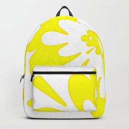 Sunshine Graphic #1 Backpack