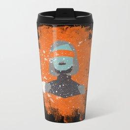 EDI (Mass Effect) Travel Mug