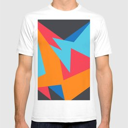 VII Barcelona Days T-shirt