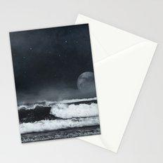 9th Nightwave Stationery Cards