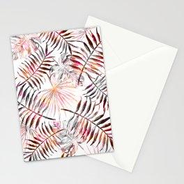 Monteverde Cloud Paradise Stationery Cards
