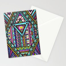 Alliance Stationery Cards