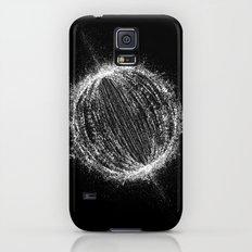 Planetary Explosion Slim Case Galaxy S5