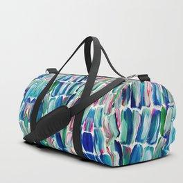 Sweet SugarCane Duffle Bag
