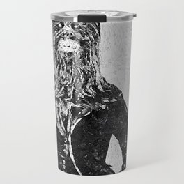 Dandy Chewie Travel Mug