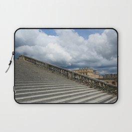Versailles 6 Laptop Sleeve