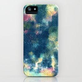 Randomly Lucid iPhone Case