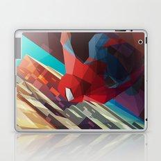 Hang Man Laptop & iPad Skin