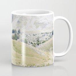Apennine Coffee Mug