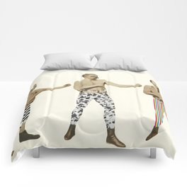 Spring Summer Collection Comforters