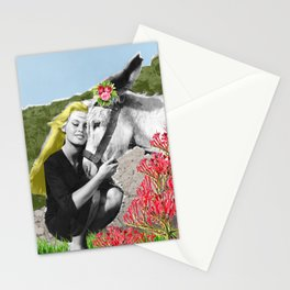 brigitte collection Stationery Cards
