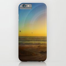 Birds Seeking Slim Case iPhone 6s