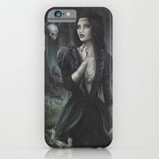 The Fate iPhone 6s Slim Case