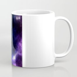 Sky Dream Coffee Mug
