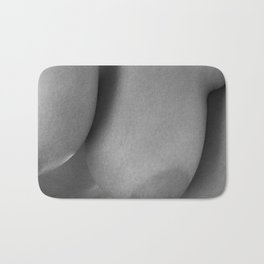 Approaching to love Bath Mat