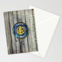 F.C. Internazionale Milano - Inter Stationery Cards