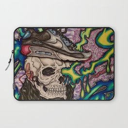 Sneakerhead Laptop Sleeve