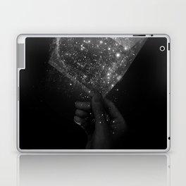 Roll the dice Laptop & iPad Skin