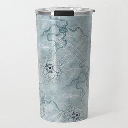 Celadon Sea Life Travel Mug