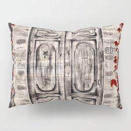 Locanda Pillow Sham