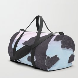 The sea song Duffle Bag