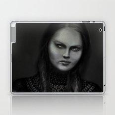 YAGA Laptop & iPad Skin