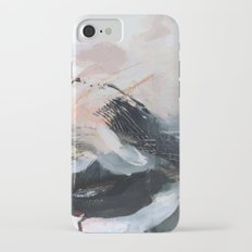 1 3 5 Slim Case iPhone 7