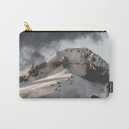 Mountain Moment III Carry-All Pouch