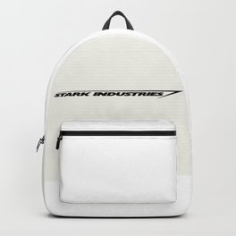 Stark Industries Backpack