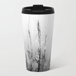 Echoes Of Reeds 1 Travel Mug