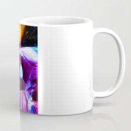 Mitakuye Oyasin ii. Coffee Mug