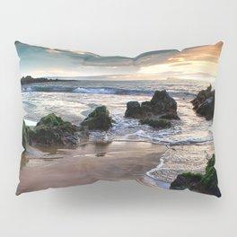 The Absolute Pillow Sham