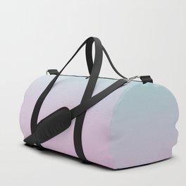 Sour Grapes Duffle Bag
