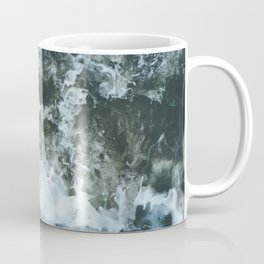 Grand River Splashing Coffee Mug