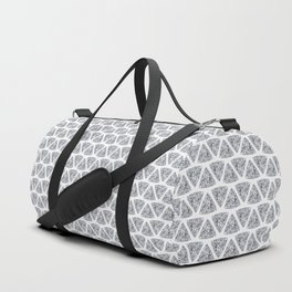 Trilliant Duffle Bag