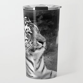 Wildlife Collection: Tiger Travel Mug