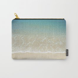 M-Ocean Carry-All Pouch