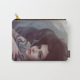 Anthem Carry-All Pouch