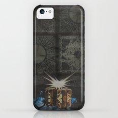 Hellraiser iPhone 5c Slim Case