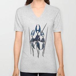 Hollow Knight - Mantis Lords Unisex V-Neck