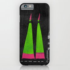 Return from the Stars #2 Slim Case iPhone 6s