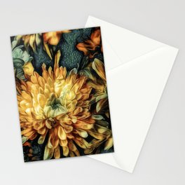 Autumn Dreams Stationery Cards