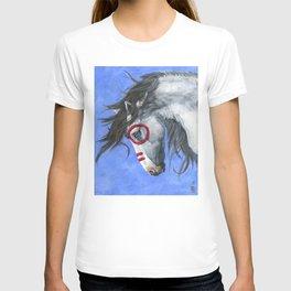 Hail Chief - Vision T-shirt