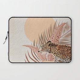 Raffi Sun Laptop Sleeve