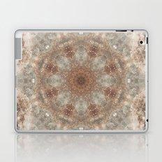 Space Mandala no23 Laptop & iPad Skin